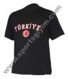 Ay Yıldız Türkiye  t shirt