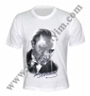 10 Kasım Atatürk Ti shirt