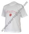 Ayyıldız Türkiye Tişört